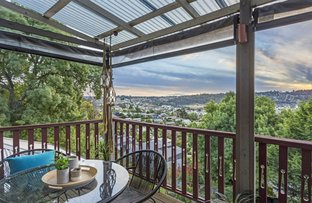 Picture of 104 High St, Newstead TAS 7250