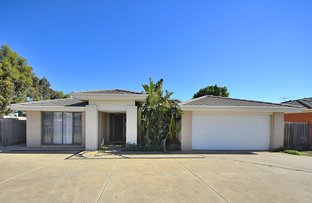 313 Hogans Road, Tarneit VIC 3029
