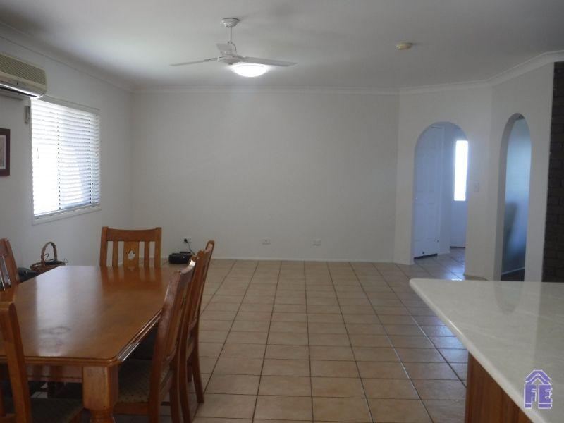 12 Kathy Street, Kingaroy QLD 4610, Image 1