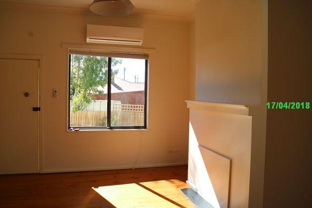 2/155 Stewart Street, Bathurst NSW 2795, Image 2