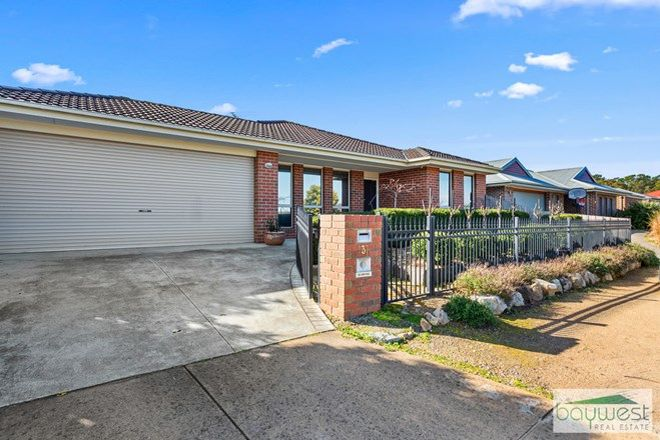 Picture of 37 Banksia Crescent, TYABB VIC 3913