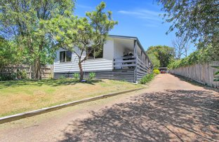 Picture of 37 Flounder Road, Lake Tyers Beach VIC 3909