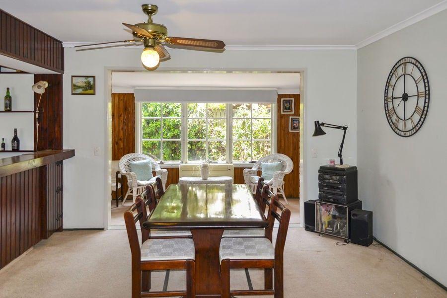 21 Gwydir Street, Riverhills QLD 4074, Image 1