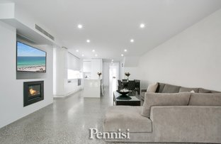 Picture of 83A Nimmo Street, Essendon VIC 3040