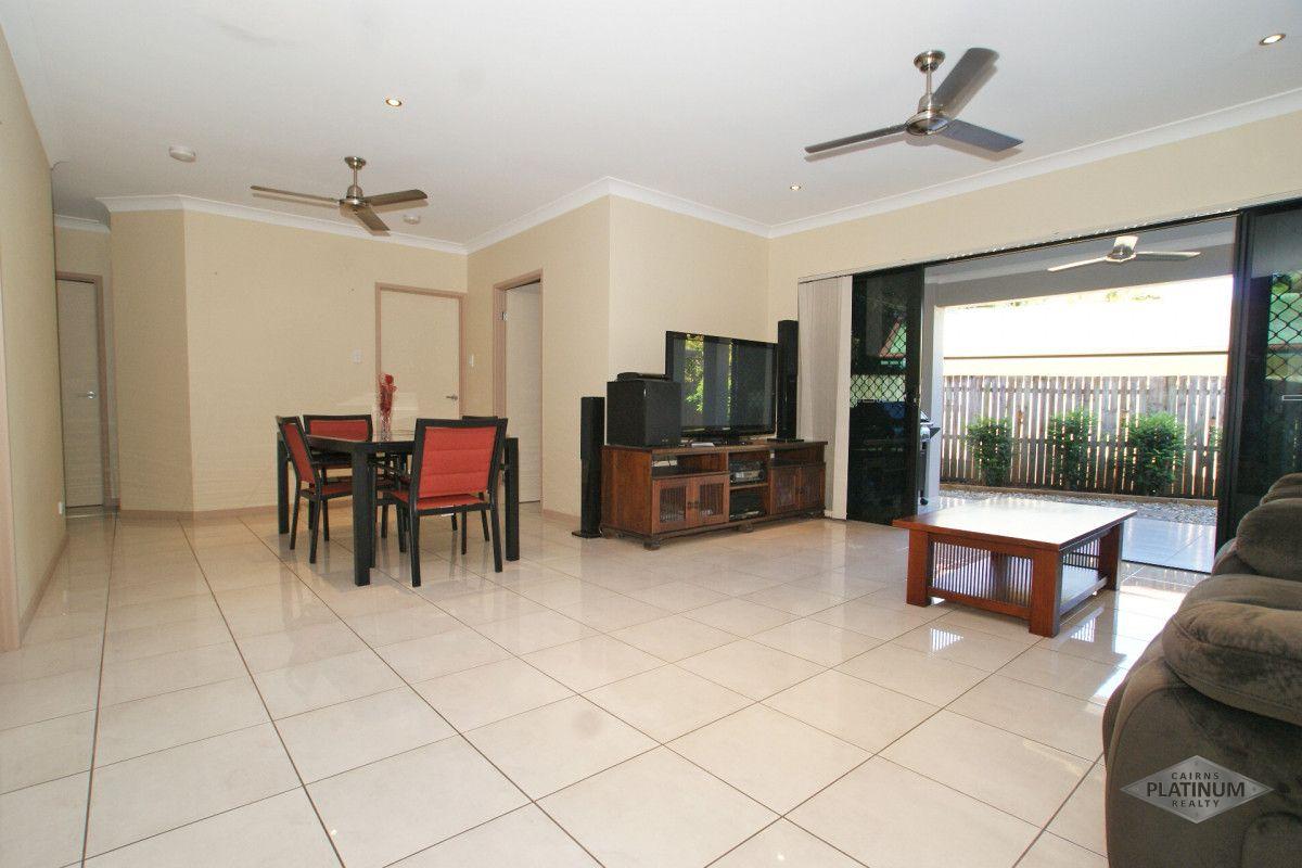 2/30 Lamb Street, Smithfield QLD 4878, Image 2