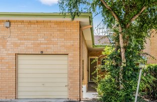 Picture of 57/5 Tenby Street, Blacktown NSW 2148