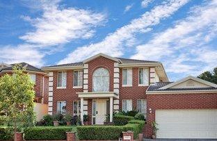 Picture of 288 Glenwood Park Drive, Glenwood NSW 2768