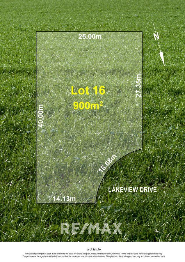 16/55 Lakeview Drive, Lakes Entrance VIC 3909, Image 0