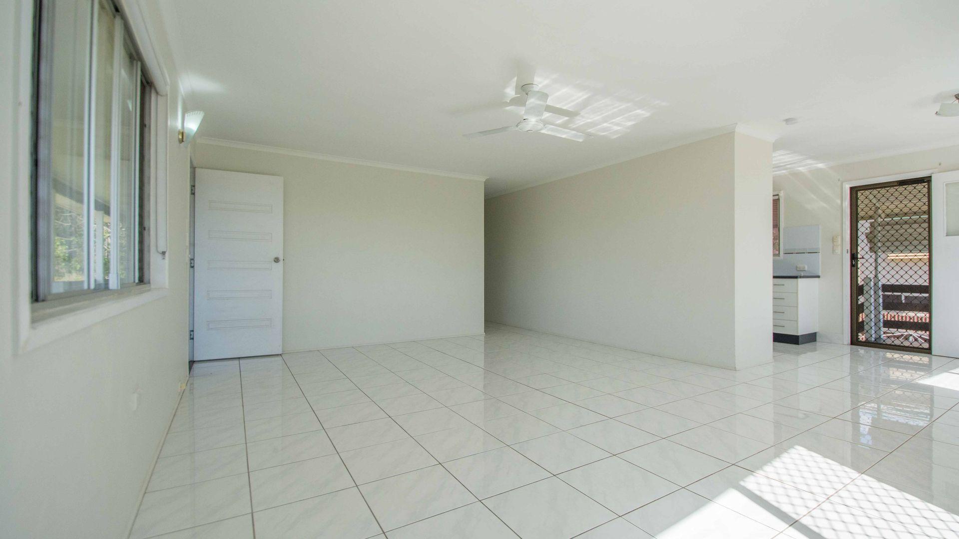 88 Kendalls Road, Avoca QLD 4670, Image 2