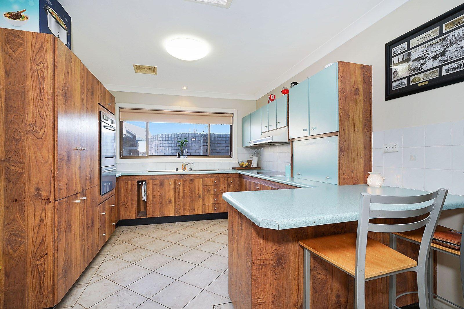 7 Brucedale Avenue, Singleton NSW 2330, Image 1
