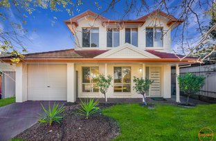 Picture of 5 Hazeltine Drive, Seaford Rise SA 5169