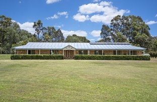Picture of 4 Stanley Robinson Court, Camp Mountain QLD 4520