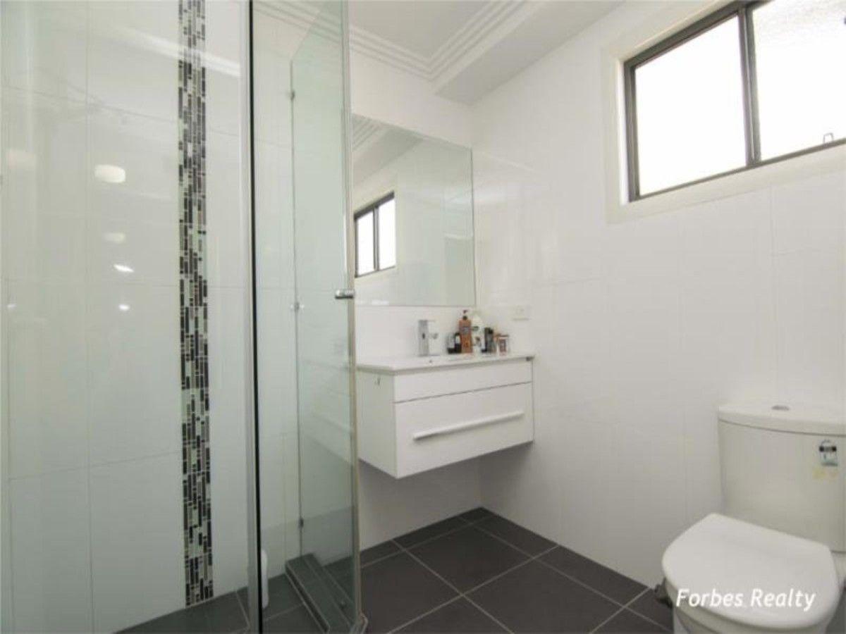2/14 Jimbour Street, Dalby QLD 4405, Image 2