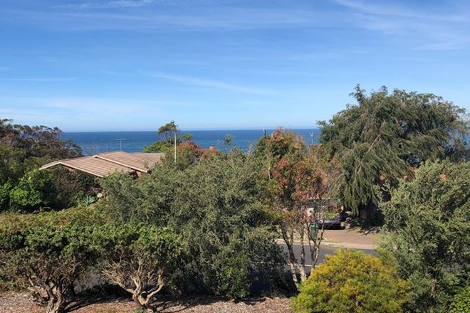 Picture of 145 Pacific Way, TURA BEACH NSW 2548
