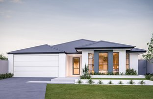 Picture of Lot 85 Harlequin Boulevard, Kealy WA 6280