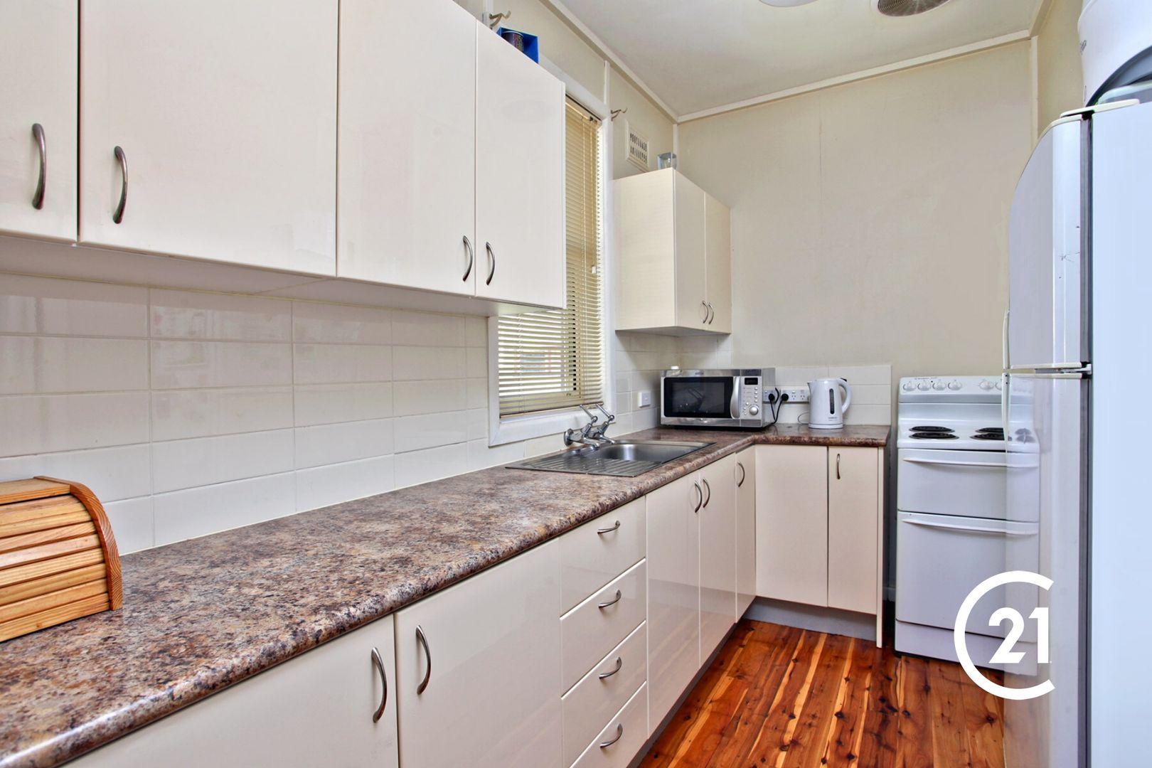 49 Danny Road, Lalor Park NSW 2147, Image 1