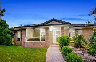 Picture of 7 Koorong Court, Alexandra Hills QLD 4161