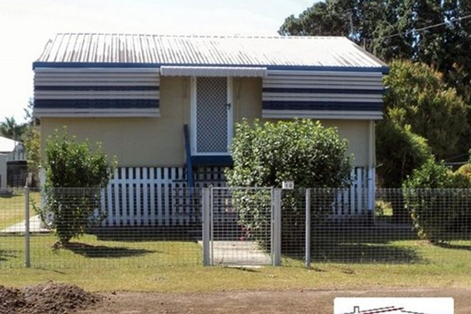 Picture of 10 Belmore Street, COLLINSVILLE QLD 4804