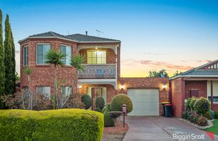 Picture of 17 Hillsmeade Dr, Melton West VIC 3337