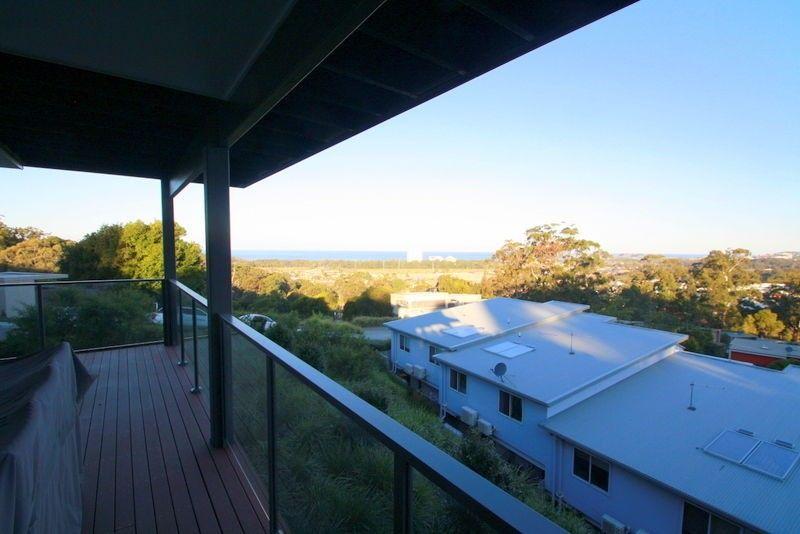 2a Dress Circle, Coffs Harbour NSW 2450, Image 1