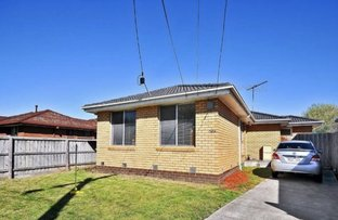 Picture of Clayton South VIC 3169