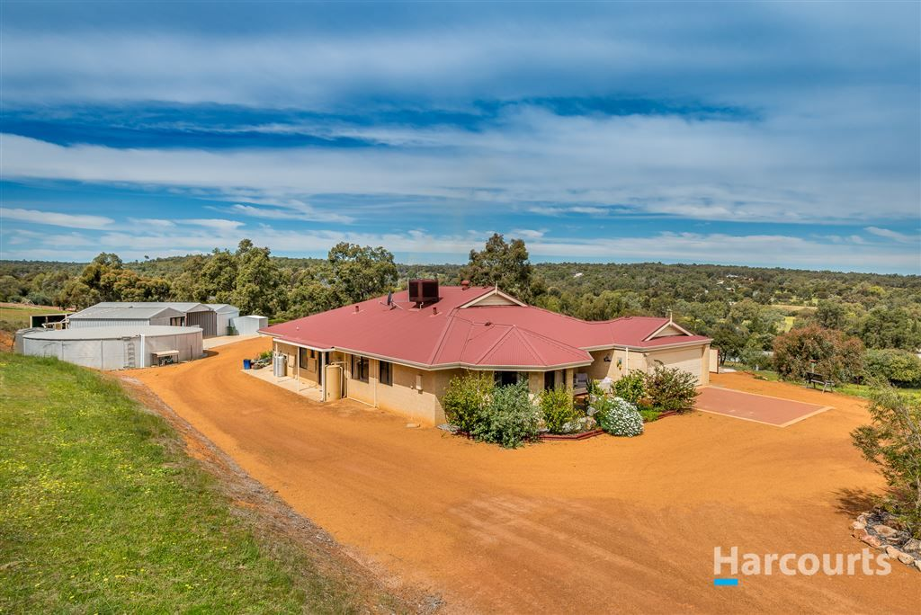 26 Sollya Retreat, Lower Chittering WA 6084, Image 0
