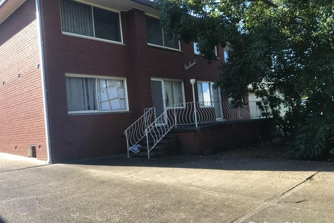 Picture of 2/4 Kimian Avenue, WARATAH NSW 2298