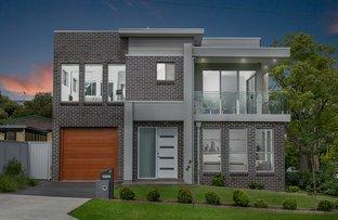 Picture of 60 Tintern Avenue, Telopea NSW 2117