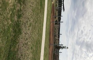 Picture of Lot 20 Brookfield Avenue The Outlook, Fletcher NSW 2287