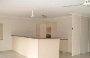 Picture of 16 Bronte Close, Kewarra Beach QLD 4879