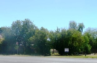 Picture of 185 Bandulla Street, Mendooran NSW 2842