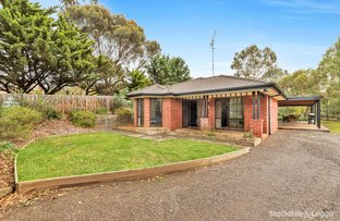 Picture of 51 Bruce Street, Teesdale VIC 3328