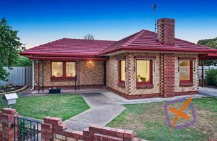 Picture of 53 Ritchie Terrace, Marleston SA 5033