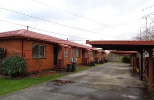 Picture of 4/149 Helen Street, Morwell VIC 3840