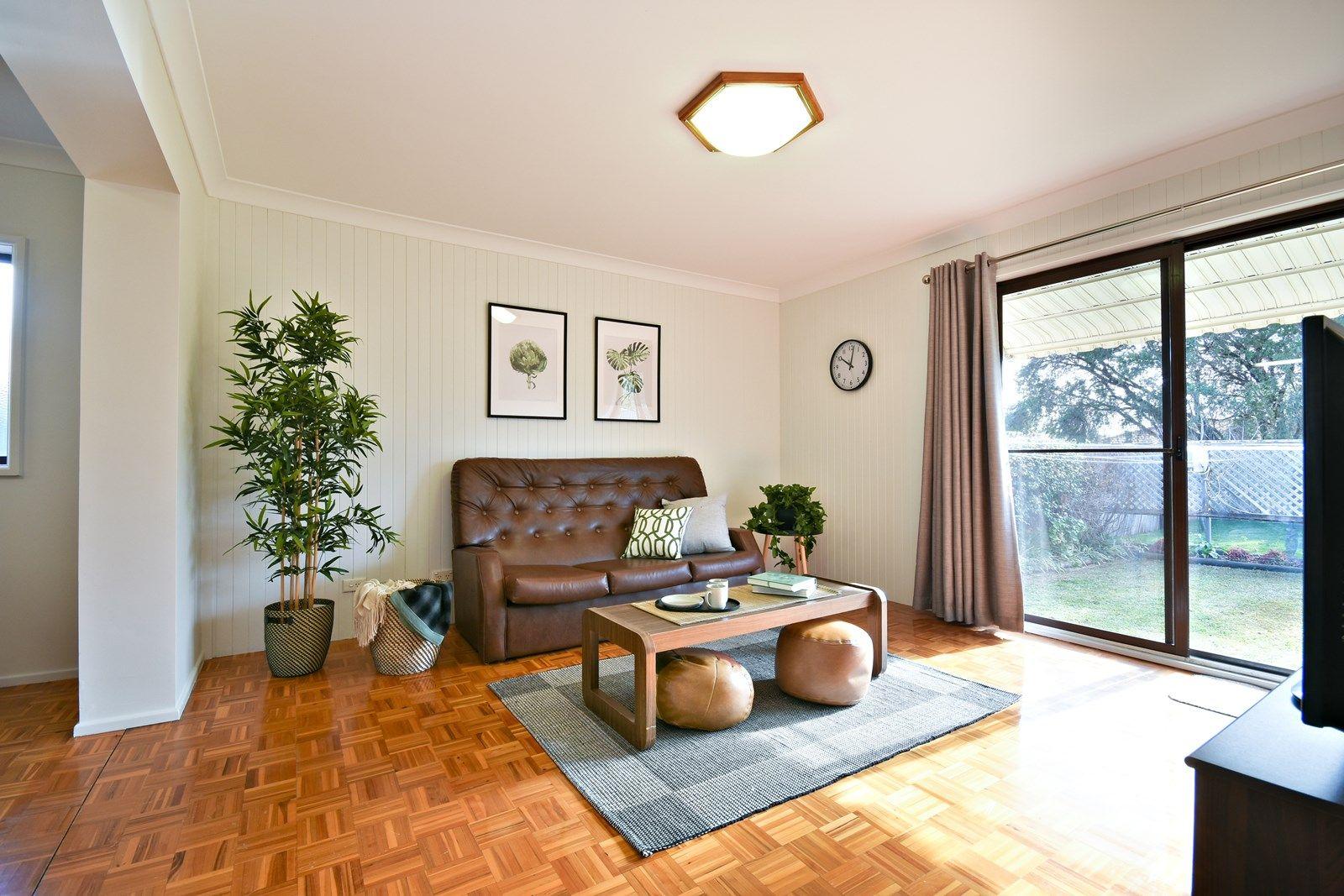 9 Sandringham Place, Dubbo NSW 2830, Image 2