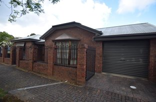 Picture of 99B Edward St, Norwood SA 5067
