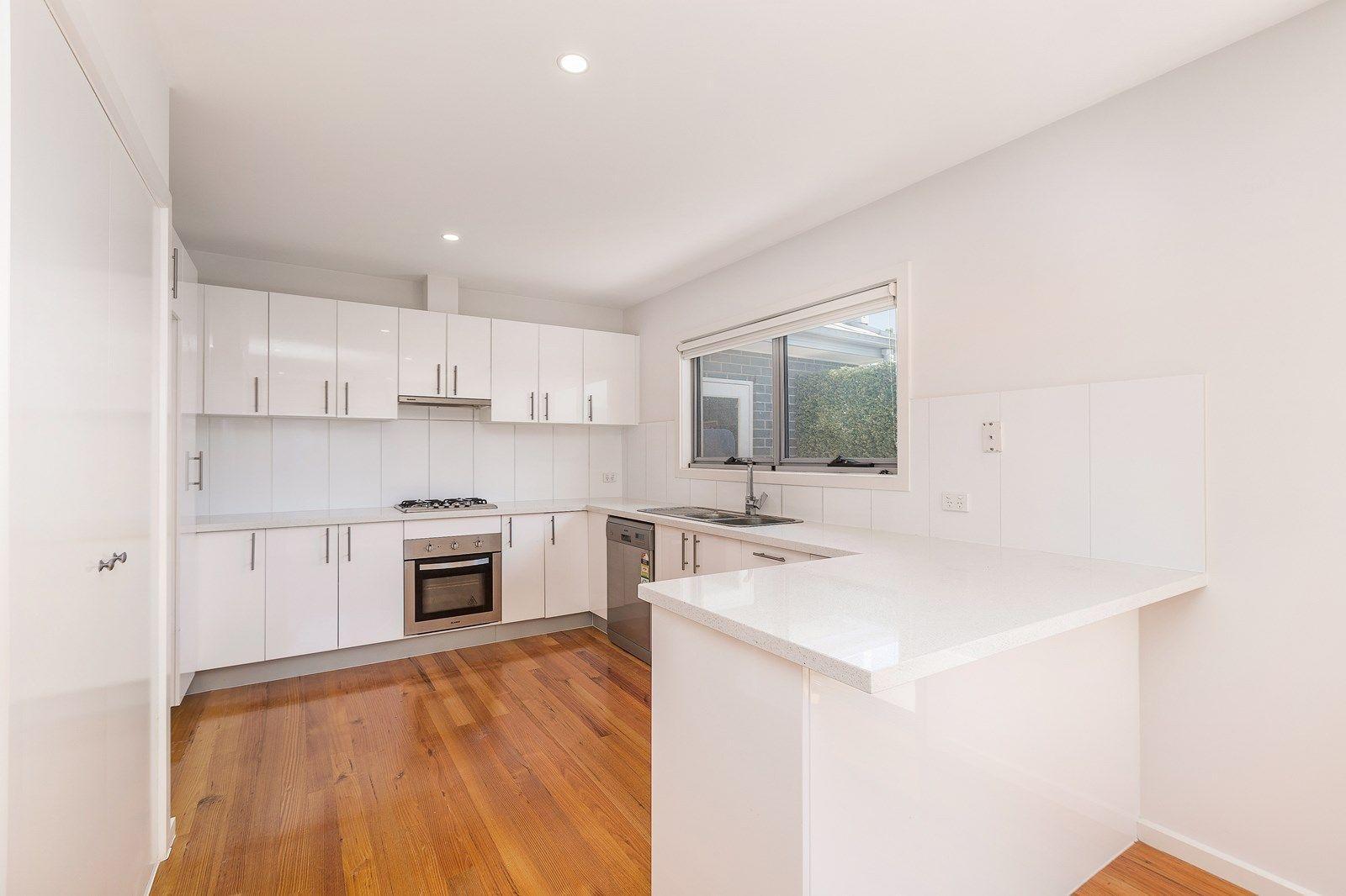 3/21B Dongola Road, West Footscray VIC 3012, Image 1