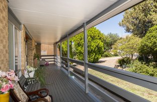 Picture of 34 Murray Street, Queanbeyan NSW 2620