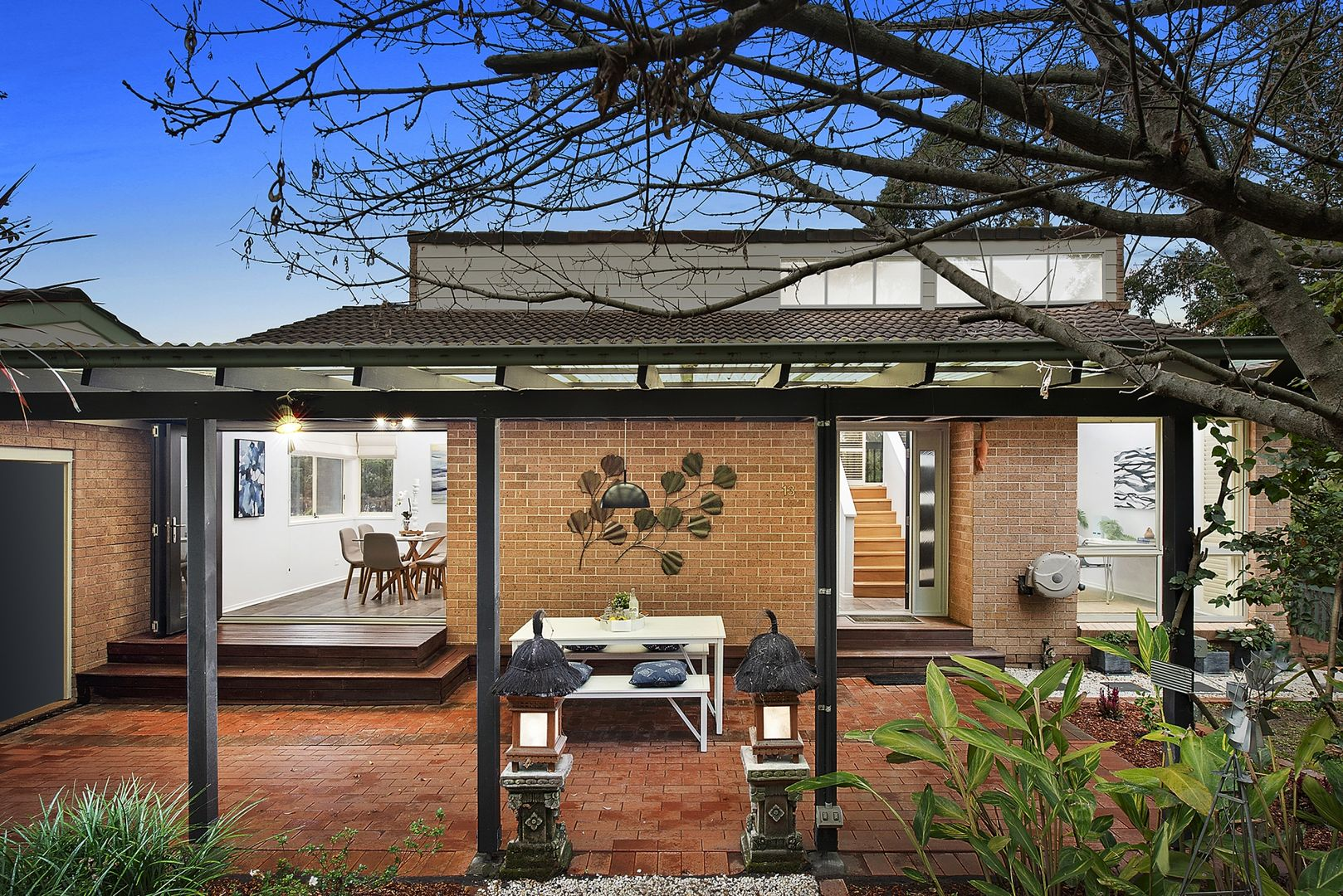 13/54 King  Road, Hornsby NSW 2077, Image 0