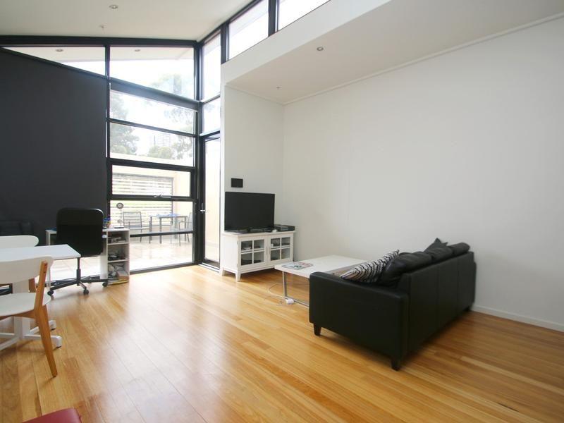 3/453 King Street, Melbourne VIC 3000, Image 0