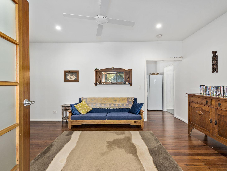 51 Sixteenth  Avenue, Sawtell NSW 2452, Image 2