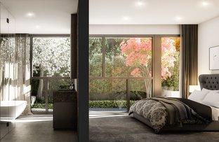 Penthouse/19 Oakwood Avenue, Brighton VIC 3186