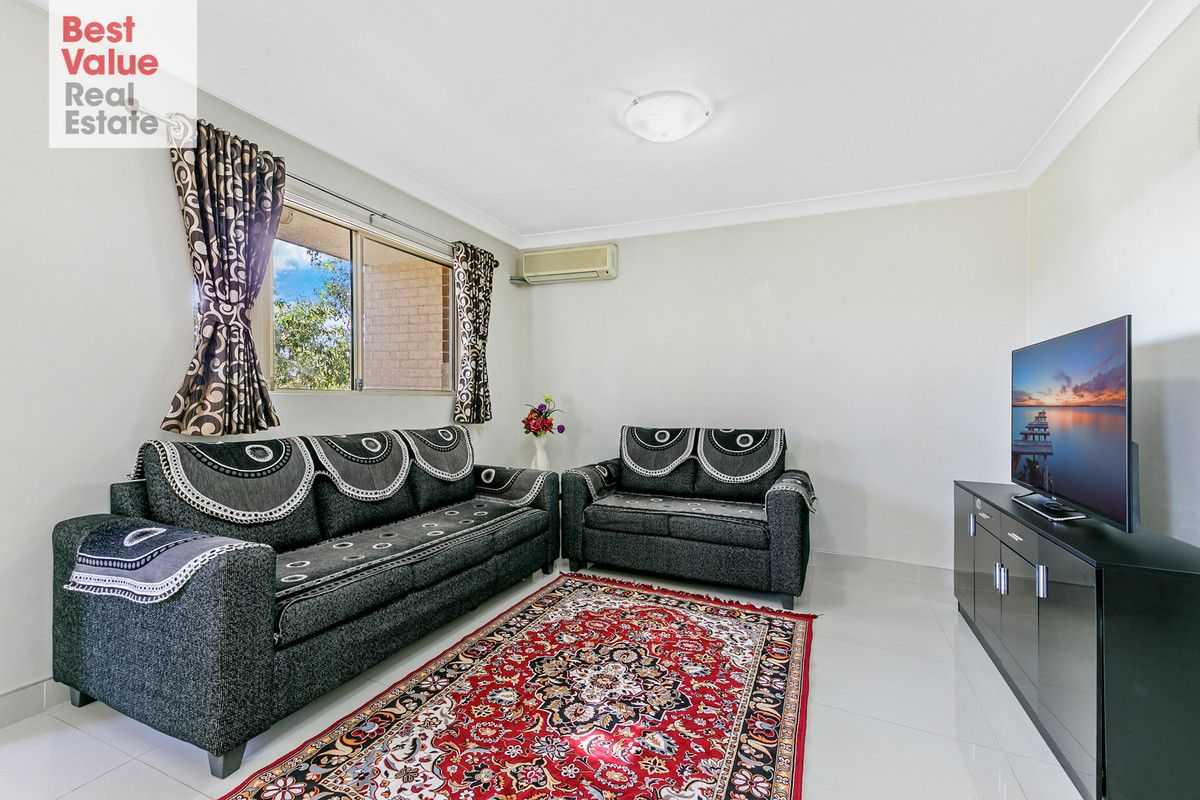 7/2 Hythe Street, Mount Druitt NSW 2770, Image 2