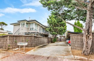 Picture of 5/20 Stamford  Street, Parkside SA 5063