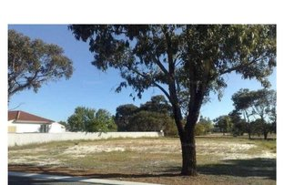 Picture of Armstrong Street, Cranbrook WA 6321