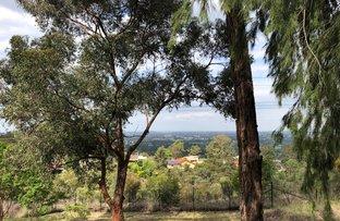 Picture of 13 Darwin Drive, Lapstone NSW 2773