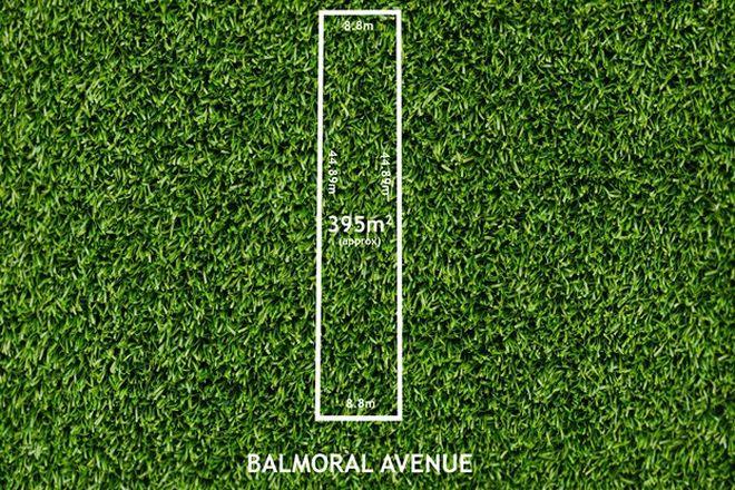 Picture of 2/86 Balmoral Avenue, WARRADALE SA 5046