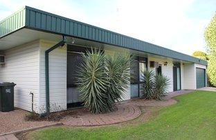 Winton Street, Goondiwindi QLD 4390