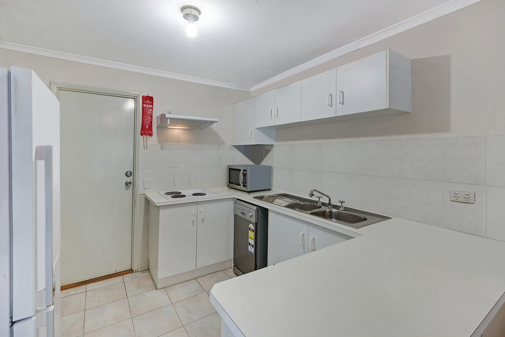 1/11 Theatre Street, Oxenford QLD 4210, Image 2