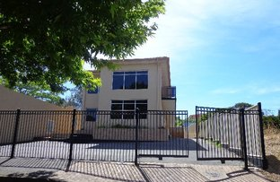 Picture of 2/5A Churchill Road, Ovingham SA 5082